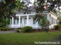 Home for sale: 311 Lumpkin St., Cuthbert, GA 39840