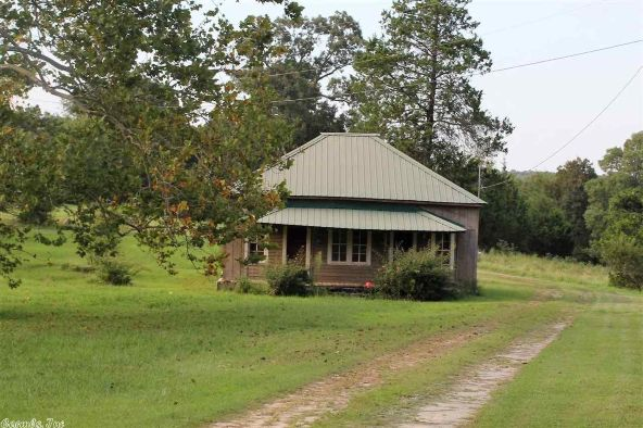 8323 Jumbo Rd., Melbourne, AR 72556 Photo 21
