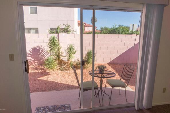 3571 W. Sky Ridge, Tucson, AZ 85742 Photo 8