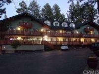 Home for sale: 40994 Pennsylvania Avenue, Big Bear Lake, CA 92315