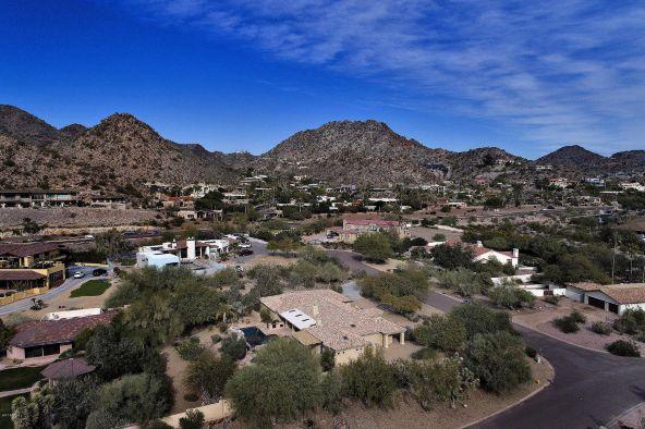 6334 N. 35th St., Paradise Valley, AZ 85253 Photo 38