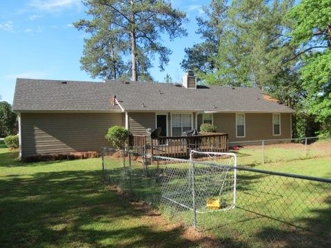 109 Heathwood Dr., Macon, GA 31206 Photo 9