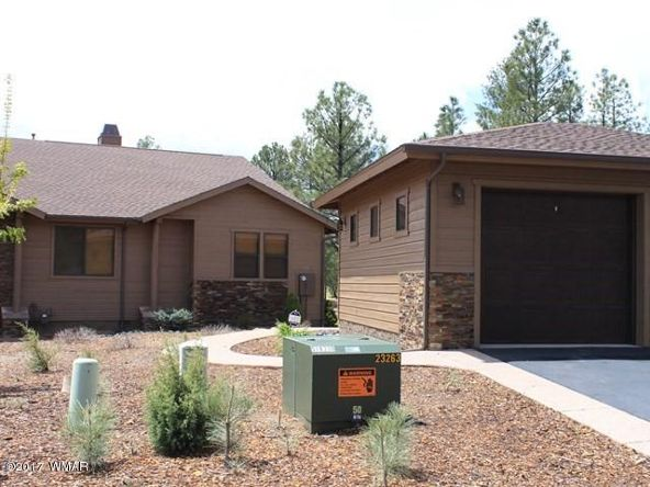 3110 W. Black Oak Loop, Show Low, AZ 85901 Photo 2