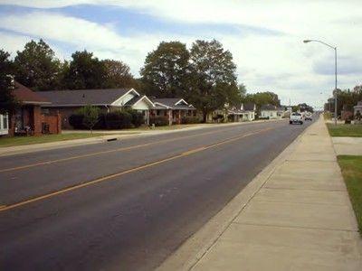 309-313 S. Rogers St., Clarksville, AR 72830 Photo 15