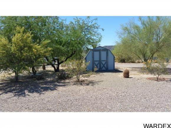 50295 Hwy. 60-70, Salome, AZ 85348 Photo 8
