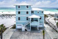 Home for sale: 210 Ariola Dr., Pensacola Beach, FL 32561