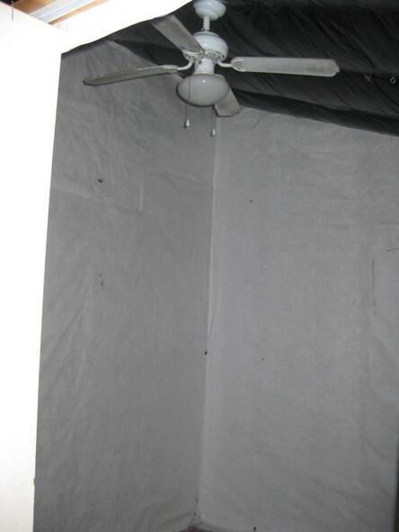 16930 Dilligara Ln., Clam Gulch, AK 99568 Photo 42