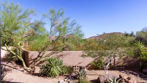 10801 E. Happy Valley Rd., Scottsdale, AZ 85255 Photo 23