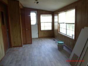 13 Lakeview Dr., Hardy, AR 72542 Photo 11