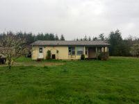 Home for sale: Taylor Creek, Chehalis, WA 98532
