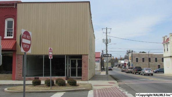 101 South Main St., Boaz, AL 35957 Photo 5