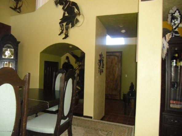 102 E. Camino Vista del Cielo, Nogales, AZ 85621 Photo 38