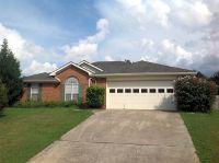 Home for sale: 348 Washington St., Grovetown, GA 30813
