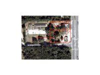 Home for sale: 820 Glenwood Rd., DeLand, FL 32720