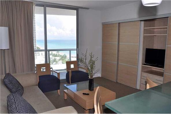 18683 Collins Ave. # 603, Sunny Isles Beach, FL 33160 Photo 2