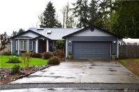 Home for sale: 8046 Parkridge Dr. S.E., Tumwater, WA 98501