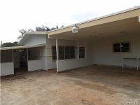 Home for sale: California, Wahiawa, HI 96786