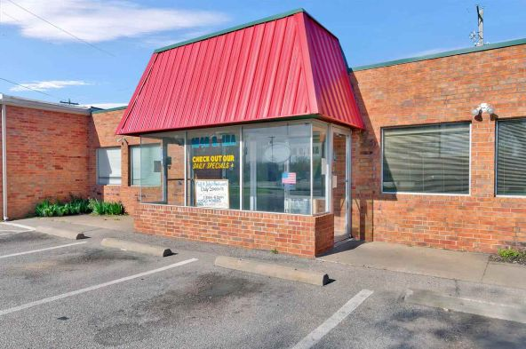 1549 S. Ida, Wichita, KS 67211 Photo 3