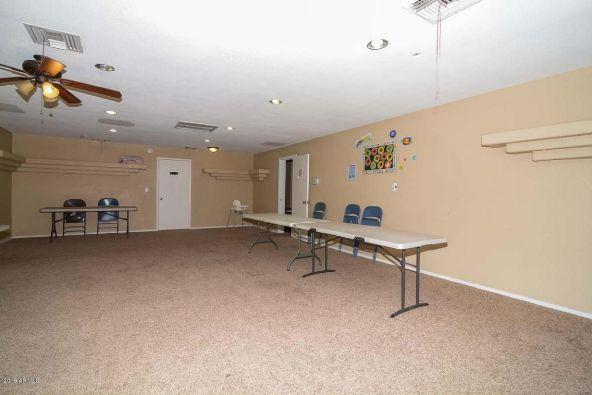 5402 W. Myrtle Avenue, Glendale, AZ 85301 Photo 30