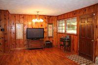 Home for sale: 1360 Scarce Creek Rd., Lexington, TN 38351