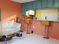 Home for sale: 3930 S. Roosevelt Blvd. #W306, Key West, FL 33040
