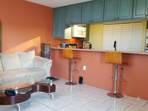 3930 S. Roosevelt Blvd. #W306, Key West, FL 33040 Photo 3