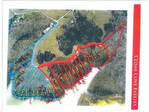 70 Co Rd. 309, Crane Hill, AL 35053 Photo 2