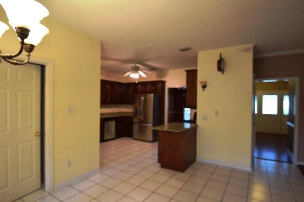 8037 St. Jude Cir., Mobile, AL 36695 Photo 5