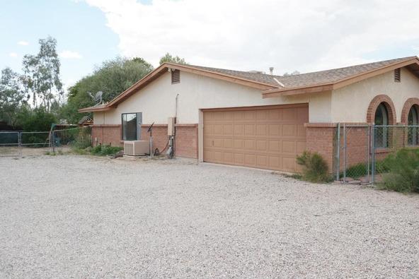6505 W. Illinois St., Tucson, AZ 85735 Photo 33