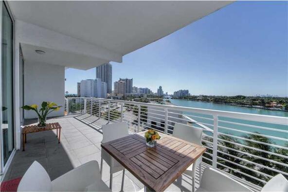 6580 Indian Creek Dr. # 506, Miami Beach, FL 33141 Photo 5
