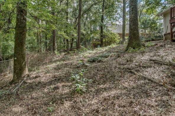 5211 Woodland Forrest Dr., Tuscaloosa, AL 35405 Photo 26