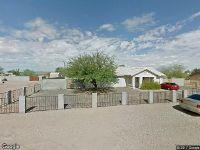 Home for sale: Monarch, Eloy, AZ 85131