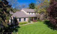 Home for sale: 4631 Barton Rd., Williamston, MI 48895