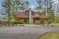 Home for sale: 6460 River Hollow Dr., Newaygo, MI 49337
