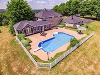 Home for sale: 2076 Hillside Dr., Camden, NY 13316
