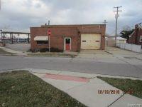 Home for sale: 15049 Dix-Toledo, Southgate, MI 48195