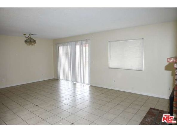 12109 Pluto Dr., Victorville, CA 92392 Photo 12