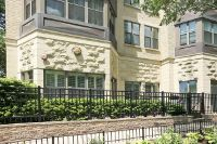 Home for sale: 1250 S. Indiana Avenue, Chicago, IL 60605