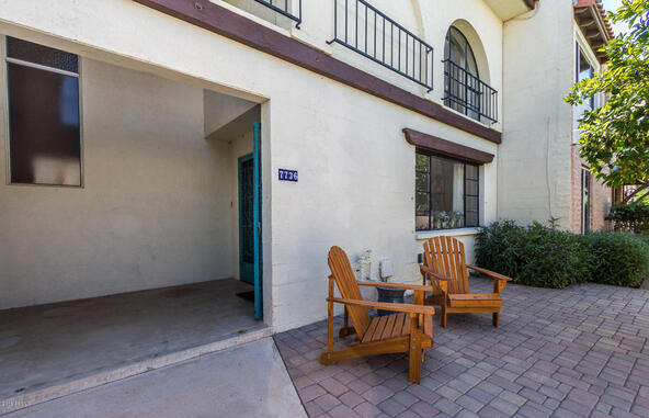 7736 E. Camelback Rd., Scottsdale, AZ 85251 Photo 23