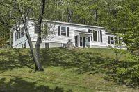 Home for sale: 69 Liberty Ln., Keene, NH 03431