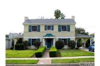 Home for sale: 507 N. Almansor St., Alhambra, CA 91801