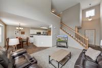 Home for sale: 22 Rolling Oaks Rd., Sugar Grove, IL 60554