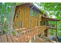 Home for sale: 396 Shadowick Mountain Rd., Jasper, GA 30143