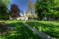 Home for sale: 1860 + 1870 West Lake Rd., Skaneateles, NY 13152