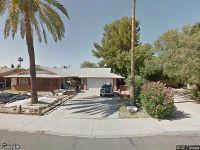 Home for sale: Wesleyan, Tempe, AZ 85282