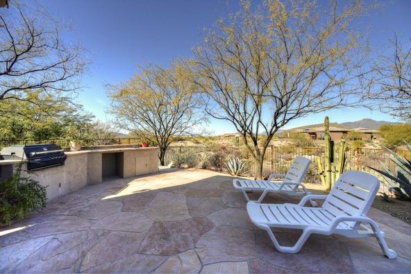 10144 E. Winter Sun Dr., Scottsdale, AZ 85262 Photo 21