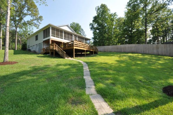 1627 Moonbranch Dr., Dadeville, AL 36853 Photo 46