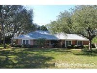 Home for sale: 8034 Shady Grove Rd., Jacksonville, FL 32256