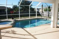 Home for sale: 1828 S.W. 13th Ln., Cape Coral, FL 33991