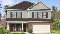"""Home for sale: <font face=""""Calibri, sans-serif""""><span style=""""font-size: 14.6667px;"""">4579 Oak Orchard Circle</span><, Pace, FL 32571"""